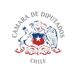 logo_camara_diputados