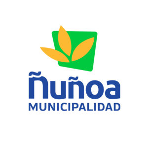 logo_mun_nunoa