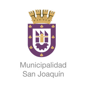 logo_san_joaquin
